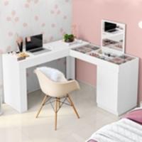 Escrivaninhas / Mesas para Computador