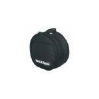 Bag Para Caixa Delux Line  Rockbag Mod. Rb22546b
