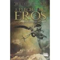 A Flecha de Eros: Outono