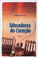 Educadores do Coração
