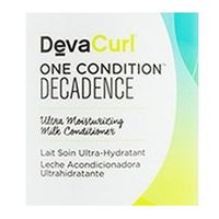 Condicionador Deva Curl One Condition Decadence 1 Litro