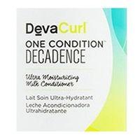 Condicionador Deva Curl One Condition Decadence 1 Litro