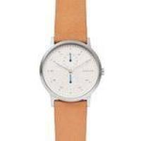 Relógio Skagen SKW6498/0MN