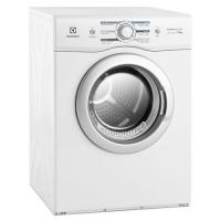 Secadora de Roupas Electrolux ST11 11kg Branca