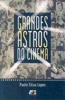Grandes Astros do Cinema