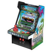 Console Game My Arcade Caveman Ninja 3218