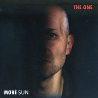More Sun - The One