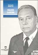 Mauro Gandra - Col. Gente