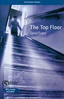 Summertown Readers - Intermediate - The Top Floor + MP3 Audio - Importado