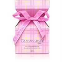 Perfume GIOVANNA BABY Classic 50ml