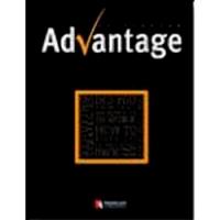 Advantage Vestibular