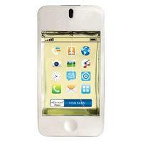 My Phone Luxe Platinum Edition Mont anne Perfume Masculino Eau De Parfum 100ml