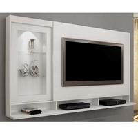 Home Benetil Lumiere TV 55'' Branco