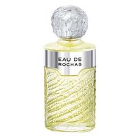 Perfume Feminino Rochas Paris Eau de Rochas Eau de Toilette 50ml