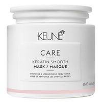 Máscara Reparadora Keune Care Keratin Smooth Mask 500ml
