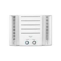 Ar Condicionado Janela Manual Springer Midea 7500 Btus Frio 220v 1F QCI075BB