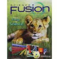 Journeys Common Core Reader's Notebook Consumable Collection Grade 1 - Houghton Mifflin Company