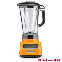 Liquidificador KitchenAid KUA15A8 Diamond Blender Laranja 1.7L