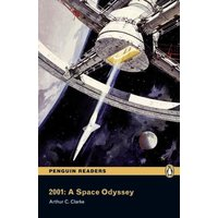 2001 Space Odyssey - Level 5