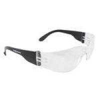 Óculos Proteção Ecoline Plus Incolor 1963 Balaska