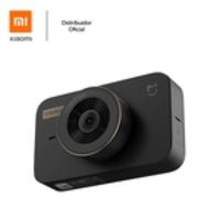 Câmera Veicular 1080p Wi-Fi Xiaomi Mi Dash Cam 1S
