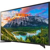 Smart TV LED 43\
