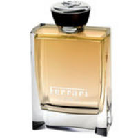 Ferrari Black Shine de Eau de Toilette 125 ml Masc