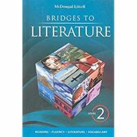Bridges To Literature