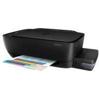 Multifuncional HP DeskJet GT-5822