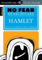 Sparknotes - Hamlet