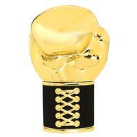Knock out Luxe For Men Mont anne Perfume Masculino Eau De Parfum 100ml