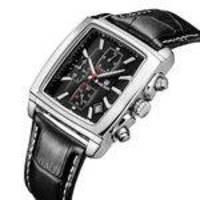 Relógio Megir Modelo 2028