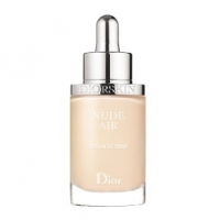 Base Líquida Dior Diorskin Nude Air Foundation Serum 010 Ivory