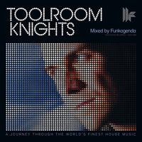 Funkagenda - Toolroom Knights - Duplo