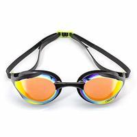 Óculos para Esporte