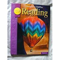 Reading Rewards 3.2