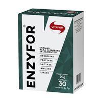 Enzyfor Vitafor