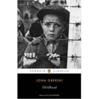 Childhood, 1ª Edição 2014