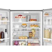 Refrigerador Brastemp Frost Free BRO80AKANA 540 Litros