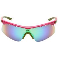 Óculos Mormaii Athlon 2 Rosa+Verde