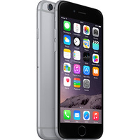 IPhone 6 64GB Apple Desbloqueado GSM Cinza Espacial