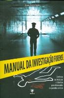 Manual da Investigacao Forense