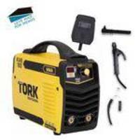 Inversor Solda Super Tork 180A (eletrodo) IE-7180 - Bivolt