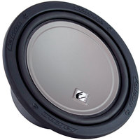 Subwoofer 8'' Falcon XD 500