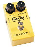 Pedal Distortion Dunlop MXR M-104