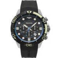 2ce47c54fa08e Comparar preços de Relógio de Pulso Baratos é no JáCotei