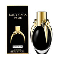 Lady Gaga Fame de Lady Gaga Eau de Parfum 100ml Feminino