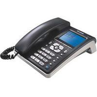 Telefone Ibratele com Fio Capta Phone Top
