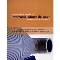 Manual Para el Cálculo de Intercambiadores de Calor y Bancos de Tubos Aletados