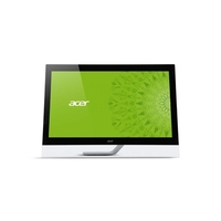 Monitor Touch Screen Multimidia 27 Aoc Fhd Led T272HL